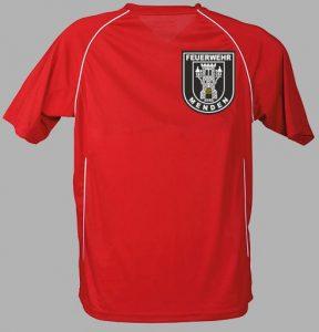 Sportkleidung_Transferdruck