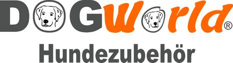DOGworld® Hundezubehör ein Unternehmenszweig der TEXstick® Gruppe