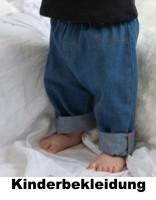 Entdecken Sie eine große Auswahl an Kinderbekleidung. Gutes Material, funktionell im Design. Prima in Preis und Leistung.
