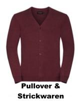 Entdecken Sie in unserer Kategorie -Pullover & Strickwaren- unsere Produkt-Trends und Highlights in erstklassiger Qualität zu einem super Preis-Leistungs-Verhältnis.